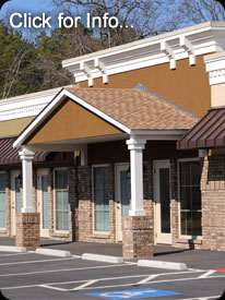 The Painting Pros - Commercial Painting Services